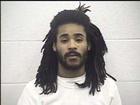 Covington PD arrest homicide suspect