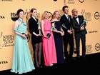 SAG win sends 'Birdman' Oscar hopes soaring