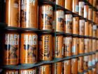 Amazon adds one-hour delivery for beer and wine