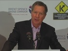 Kasich's Medicaid plan would cut benefits