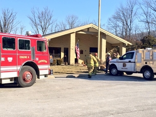 Faulty HVAC unit closes NKY animal shelter