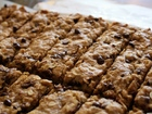 Nutrition bars: The good, the bad and the ugly