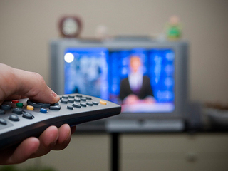 Spectrum Cable rate hike? What you can do