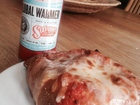 2 readers share meatball subs, red ale