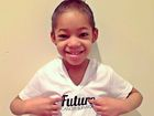 Leah Still undergoes more chemotherapy