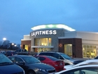 LA Fitness: Muslim welcome to pray at the club