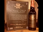 Christian Moerlein turns 162, releases new beer