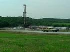 Gas and oil drilling still rising in Ohio
