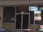 Kentucky lawmakers push to ban Internet cafes