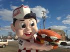 Frisch's to be sold: Big changes for Big Boy