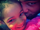 Devon Still tweets hopeful update on Leah