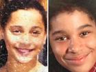 Amber Alert: Both missing Indy teens found safe