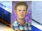 Missing Villa Hills, Ky man found in Florence