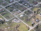 3 years later: How tornadoes changed Tri-State