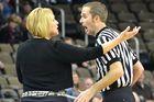 Highlands tops Boone; Rebels' Fookes retires