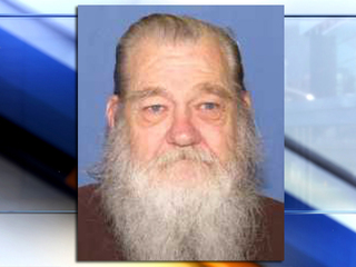 PD: Elderly Norwood man with diabetes missing