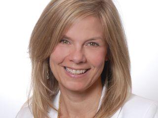 Ellen Katz to lead Greater Cincinnati Foundation
