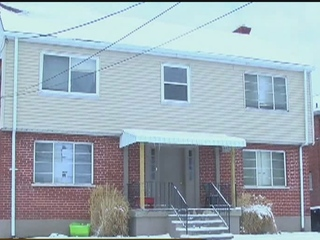 Mom: Daycare left 3-year-old to wait on doorstep