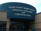 Butler Co. Jail stays open as warming center