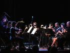 PHOTOS: concert:nova takes over MusicNOW