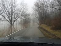 CLOSED: Roads flood throughout Tri-State
