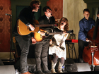 PHOTOS: MusicNOW ends w/ The Lone Bellow & more