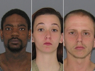 Grand jury report due in St. Bernard homicide
