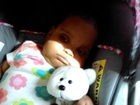 Tri-State mourns, reflects over baby Janiyah