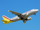 Jet crashes in Alps with 150 aboard
