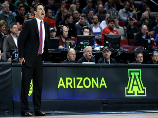 COLUMN: 'Fancy meeting you here, Sean Miller'