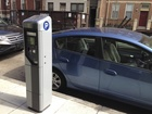 Free parking in OTR now harder to find