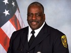 CFD on Daryl Gordon's death: We must do better