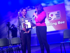 SPELLING BEE: Repeat champion wins N.Ky/Ind. bee