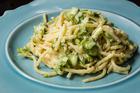 Top 9: Cincinnati's best Italian restaurants