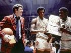 Huh? '76 Indiana players rooting for Kentucky