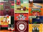 Try these Top 9 local beers for Opening Day