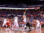 UK loss most watched Final Four game since '93