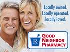 Good Neighbor Pharmacy News