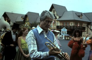 Kings Island: A look back