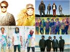 MPMF releases Indie Summer series lineup