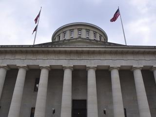 Ohio Senate approves fetal remains bill