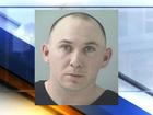 PD make arrest in 'suspicious' Fairfield death