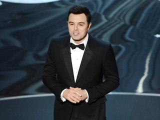 ICYMI: Seth MacFarlane will play with Cincy Pops