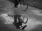 TIMELINE: When rain arrives today