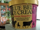 Blue Bell issues recall of all products