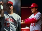 Reds' Price joins long list of MLB manager rants