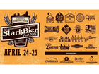 Say 'bye' to strong beer season at Starkbierfest