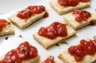 Enjoy taste of spring with rhubarb jam recipes