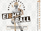 Ei8ht Ball to release GABF gold medal beer
