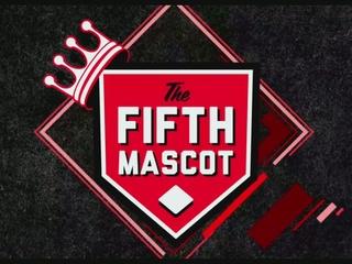 Fifth Mascot: F-bombs, Cardinals and Cozart
